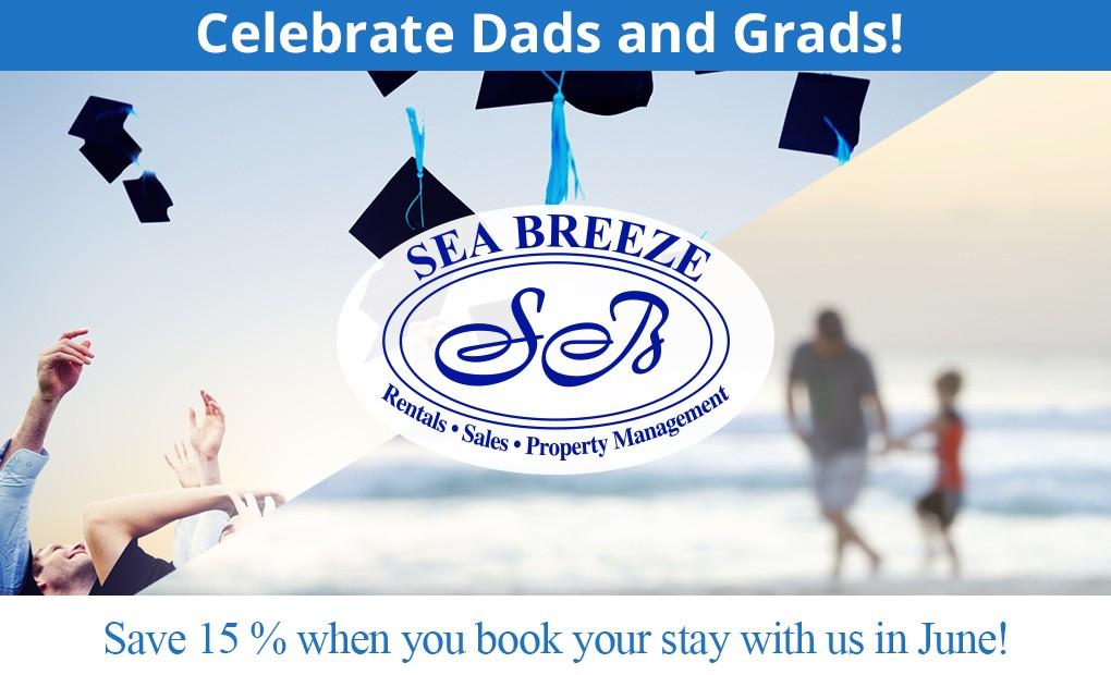 Grads_Dads
